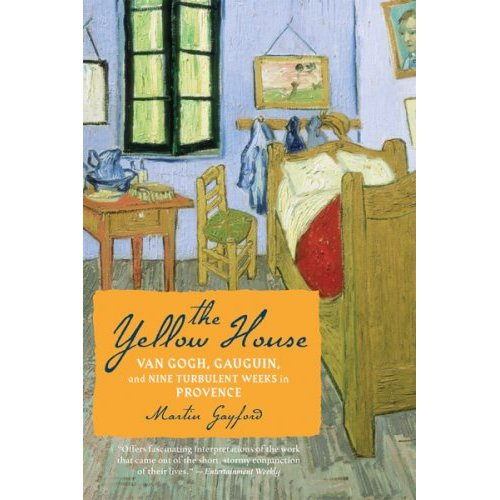 yellow-house-cover.jpg