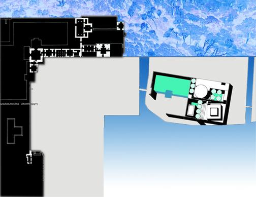 hauz-khas-site-plan-72-adj.jpg