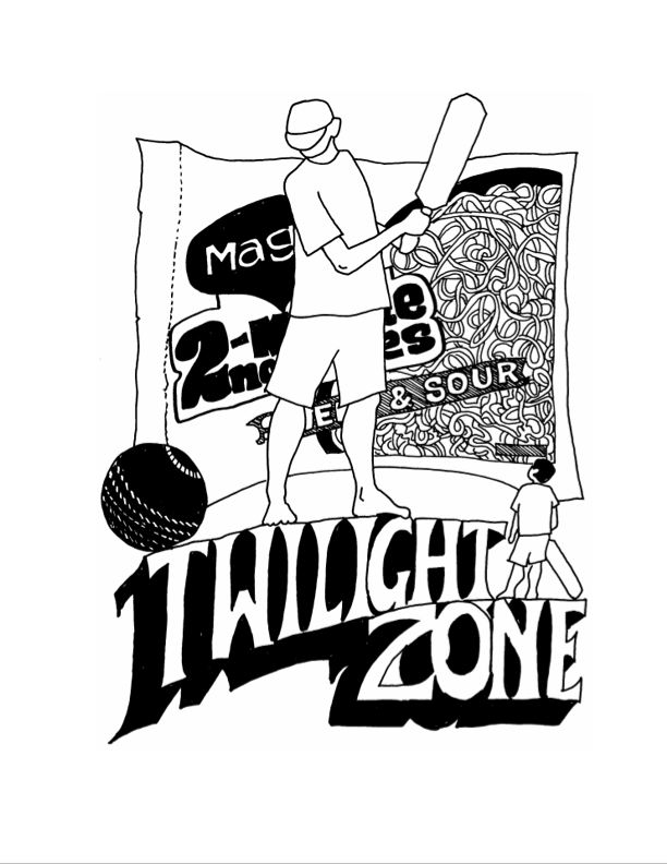 2-twilight-zone.jpg