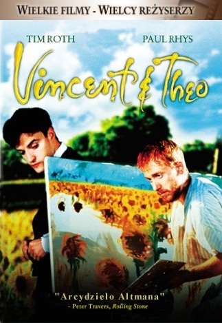http://lunaspace.files.wordpress.com/2008/03/vincent-i-theo.jpg
