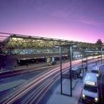 Oakland Airport. Source: http://www.flyoakland.com/media_photos.shtml