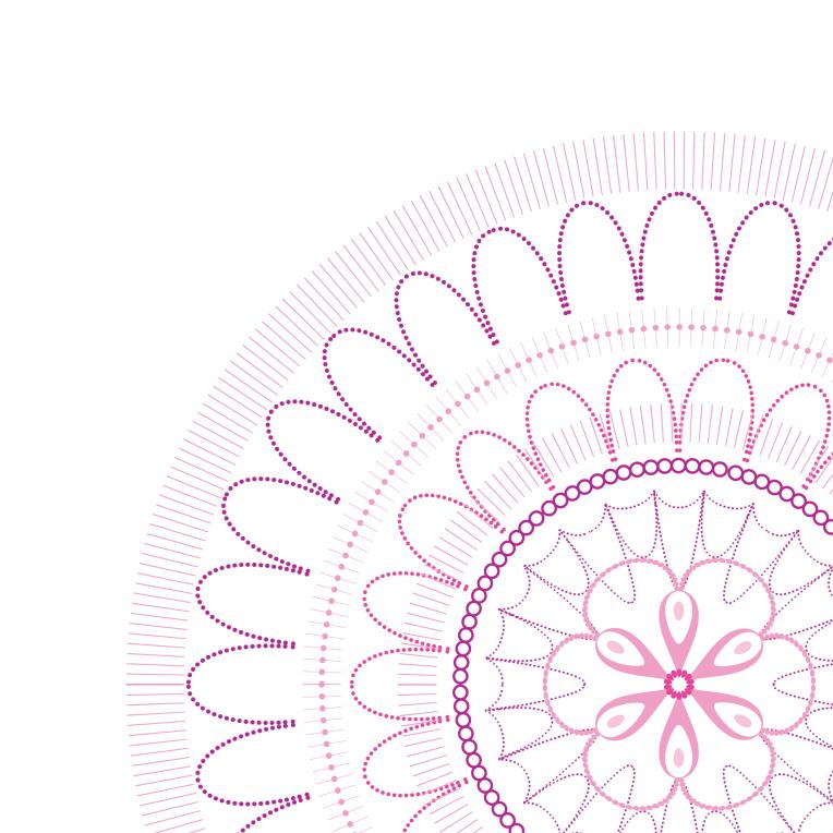Aditi Raychoudhury. Waiting (Envelope). 2010. Adobe Illustrator CS5.