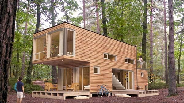 http://my99post.blogspot.com.au/2014/05/a-shipping-container-costs-about-2000.html