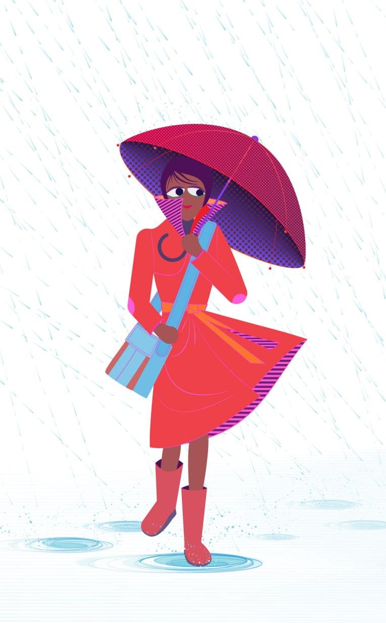 Aditi Raychoudhury. CA Winter. 2017. Adobe Illustrator.